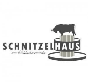 Schnitzelhaus Schwerin